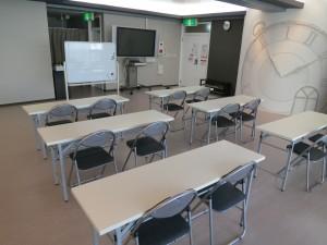 柏 貸しスタジオ カルチャー教室
