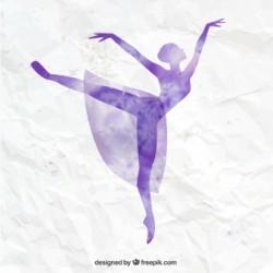 柏 レンタルスタジ バレエ ダンススタジオ 大人の方の為のバレエサークルです!
