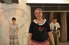 カピリアロハみなみフラスタジオ フラダンス ダンススタジオ