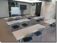 葛飾 貸しスタジオ カルチャー教室