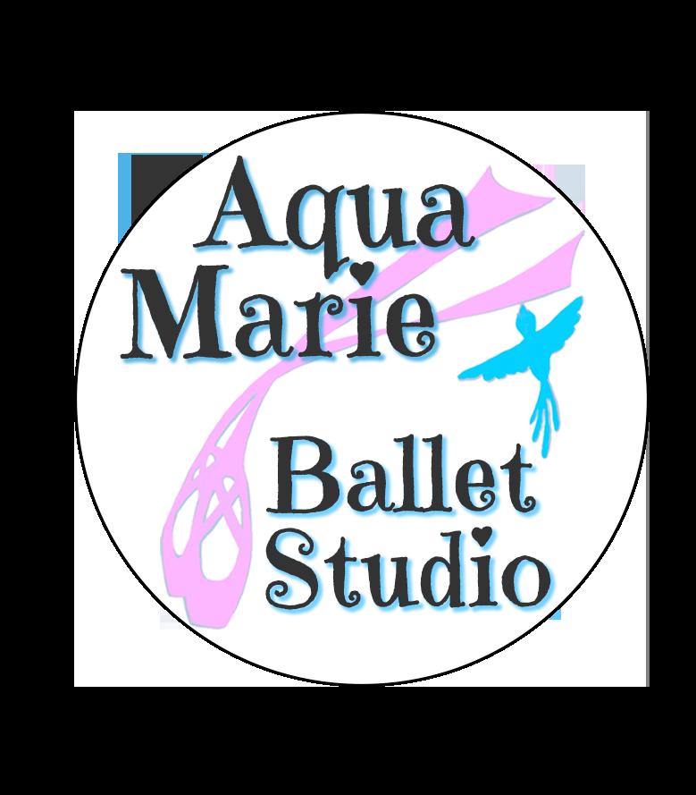 Aqua Marie Ballet Studio 柏スタジオ